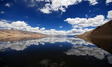 Ladakh photo
