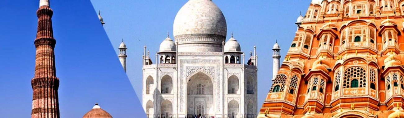 Image of Taj Mahal Private Tour- Providing you the best in city of Taj