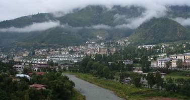 Image of 5 Reasons Bhutan Should Be Your Next Travel Destination