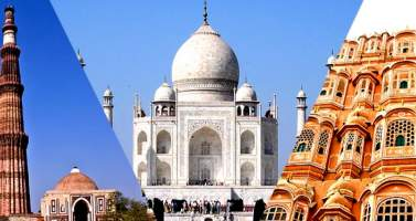 Image of Taj Mahal Private Tour- Providing you the best in city of Taj