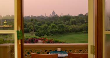 Image of Why Agra Day Trip is famous For Taj Mahal Visit
