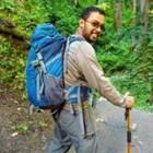 Arnav Mathur